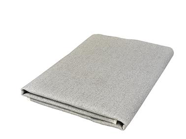 CEPRO Hercules welding blanket