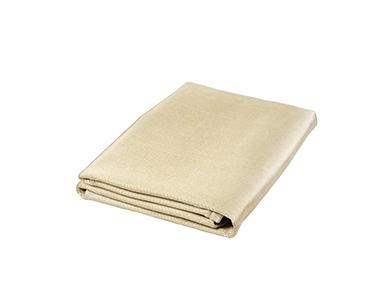 CEPRO olympus welding blanket