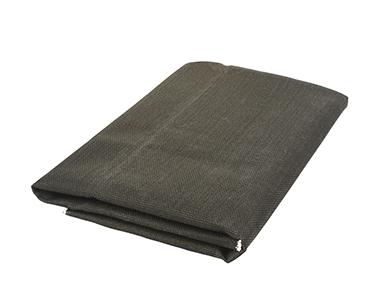 CEPRO Thetis welding blanket