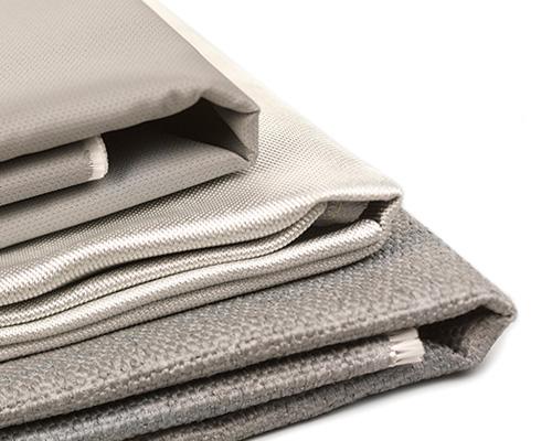 CEPRO - Welding blankets