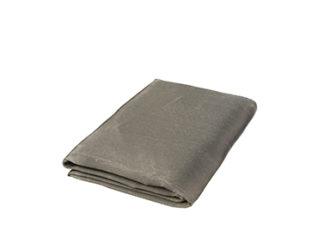 Pallas welding blanket