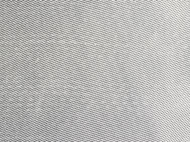 56 50 62 Kronos det - web