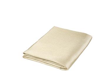 Basic Welding blankets - CEPRO