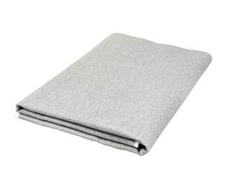 Athena welding blanket