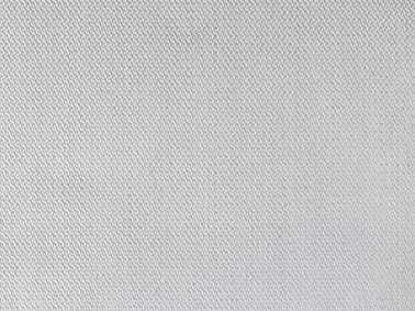 56 55 10 Athos det - web