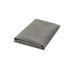 Arges welding blanket