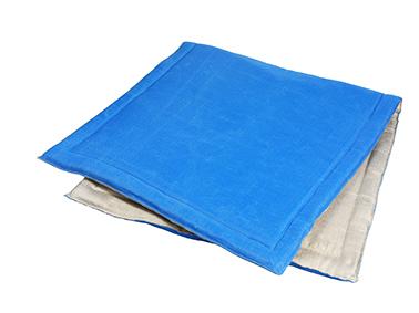 insulaton blankets