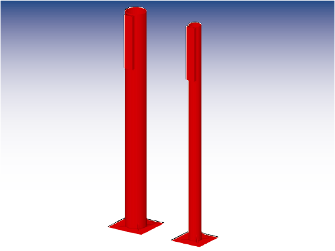 columns-small