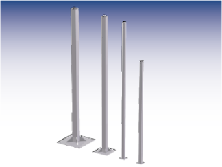 poles-small
