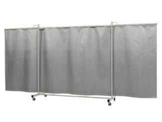 36 31 81 Robusto triptych XL Cepro Atlas curtain - web