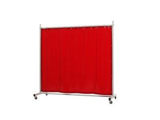 36 32 15 Robusto Cepro Orange-CE curtain - web
