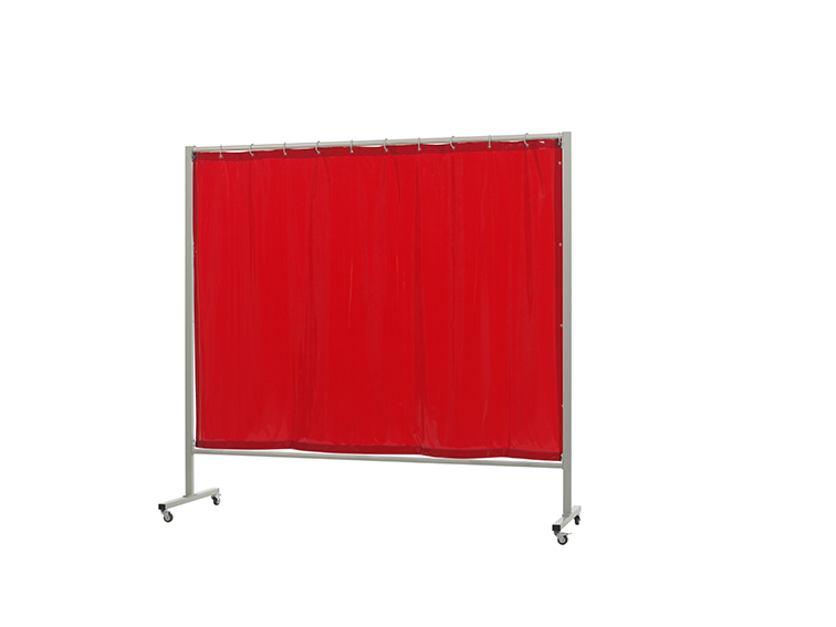 welding curtain 140cm-small