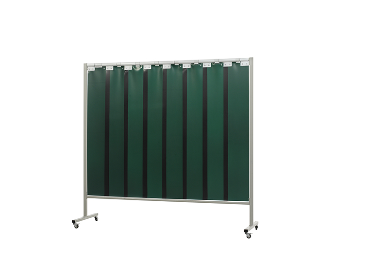 Pvc Strip Curtains Akon Curtain And Dividers Images Walk