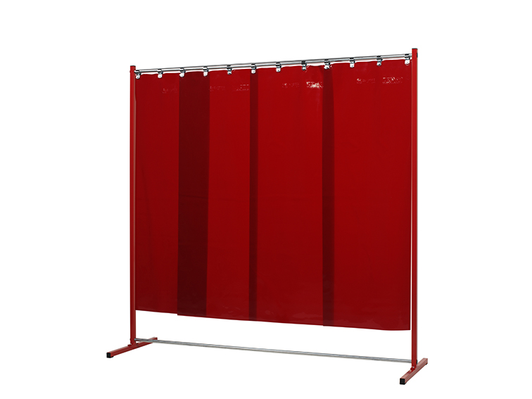 welding curtain 220cm-small