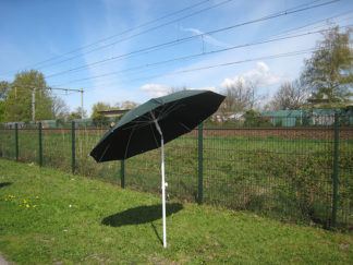 93 21 20 welding umbrella 220 cm 03 - web