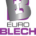EuroBLECH Exhibition Hannover, Germany