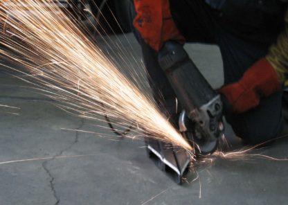Welding sparks08 - web