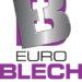 Euroblech – Hannover 2016