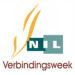 NIL Verbindingsweek – Gorinchem
