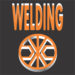 International Welding Engineering Fair – Brno (Czech Republic)