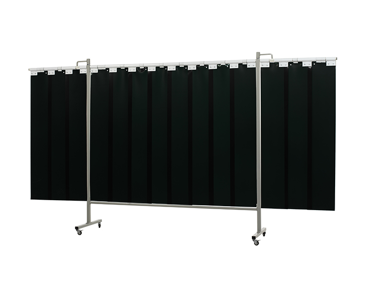 protection curtain-small